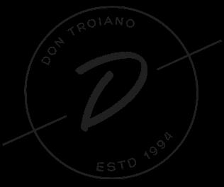 Don Troiano